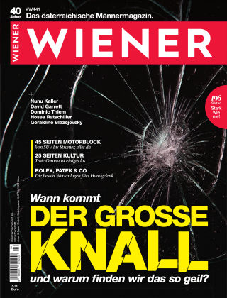 WIENER 441/2020