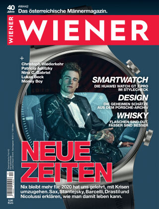 WIENER 442/2020