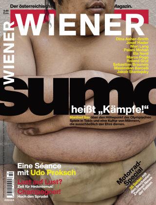 WIENER 444/2021