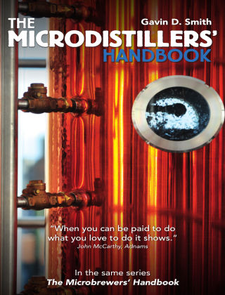 Microdistillers H Microdistillers H