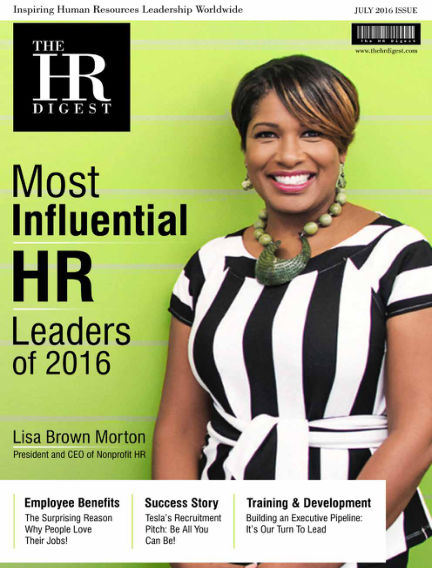 The HR Digest July 01, 2016 00:00