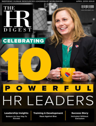 The HR Digest Apr 2019