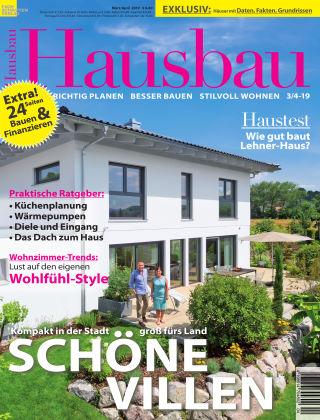 HausbauHelden 3/4-2019