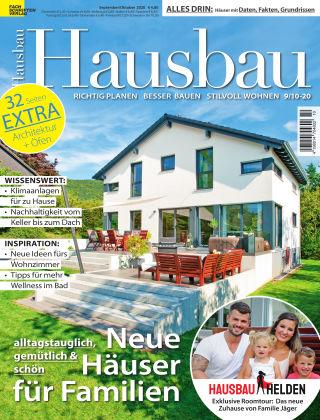 HausbauHelden 9/10-2020