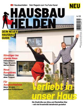 HausbauHelden 4/2021