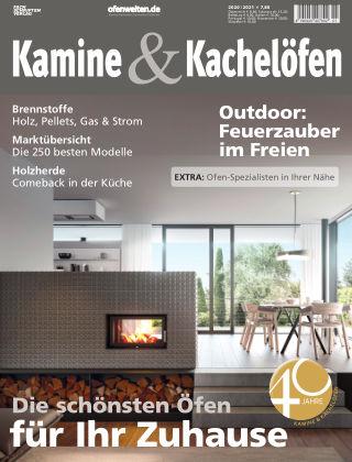 Althaus modernisieren Kamine&Kachelöfen