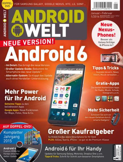 AndroidWelt December 04, 2015 00:00