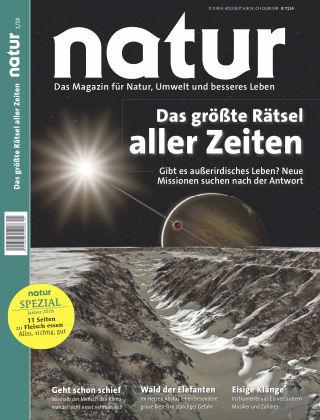 natur 2018-001