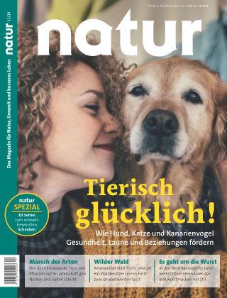 natur 2018-012