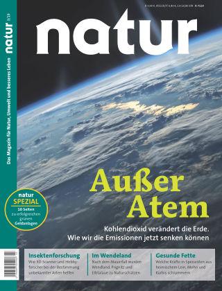 natur 2019-003