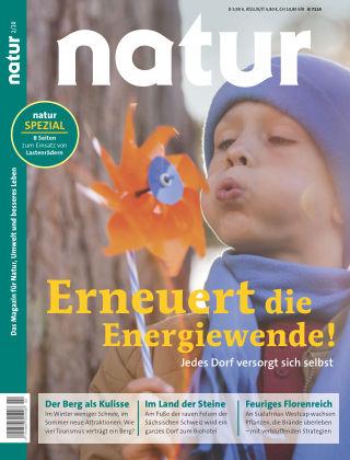 natur 2020-002