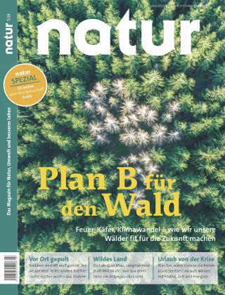 natur 2020-007