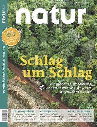 natur 2021-001