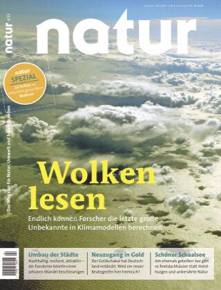 natur 2021-004