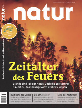 natur 2021-006