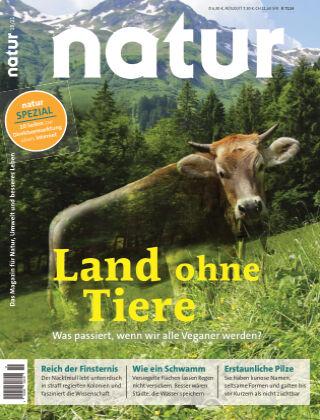natur 2021-010