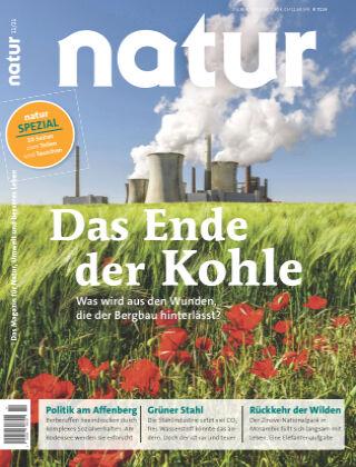 natur 2021-011