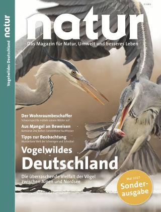 natur Sonderhefte 2017-001