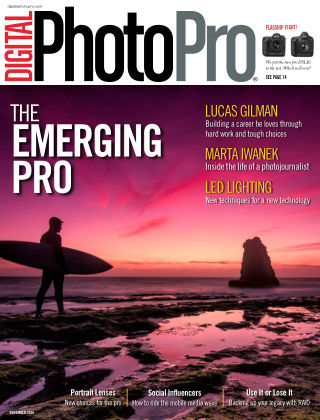 Digital Photo Pro Nov 2016
