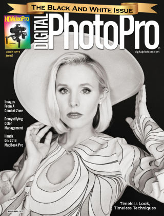 Digital Photo Pro Mar-Apr 2017
