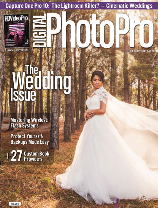 Digital Photo Pro May-Jun 2017