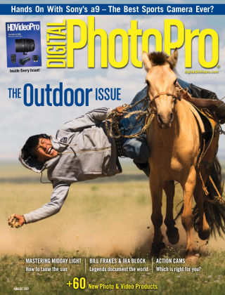 Digital Photo Pro Jul-Aug 2017