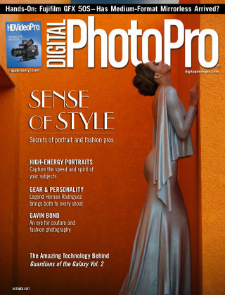Digital Photo Pro Sep-Oct 2017