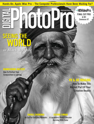 Digital Photo Pro Mar-Apr 2018