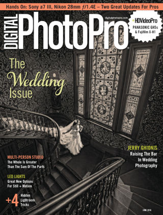Digital Photo Pro May-Jun 2018