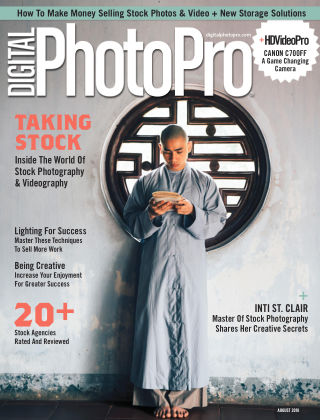 Digital Photo Pro Jul-Aug 2018