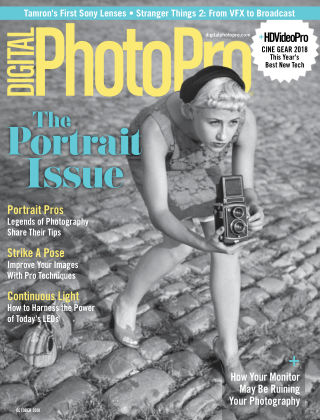 Digital Photo Pro Sep-Oct 2018