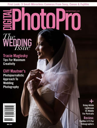 Digital Photo Pro May-Jun 2019
