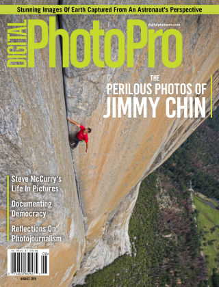 Digital Photo Pro Jul-Aug 2019