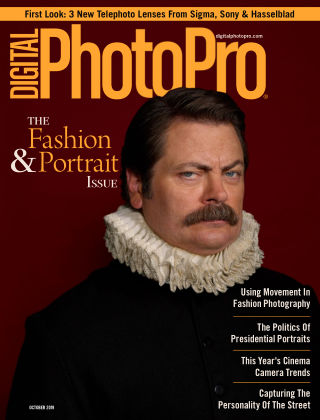 Digital Photo Pro Sep-Oct 2019