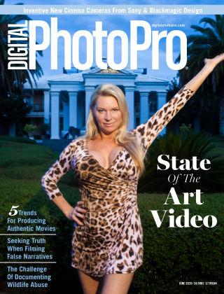 Digital Photo Pro May-Jun 2020