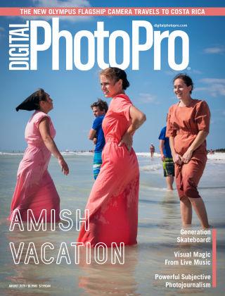 Digital Photo Pro DPP 2007 300
