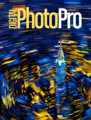 Digital Photo Pro DPP 2011 300