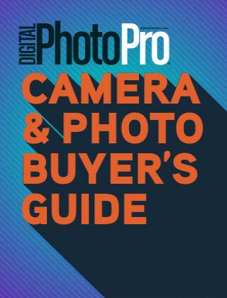 Digital Photo Pro DPP 2012 Holiday 300