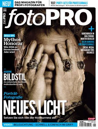 fotoPRO 01/2016