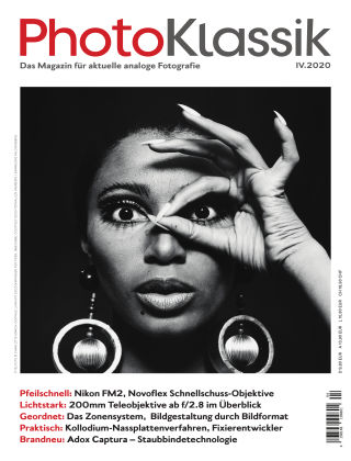 PhotoKlassik 04/2020