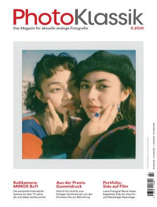 PhotoKlassik 2/2021