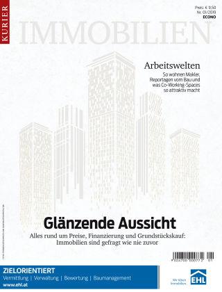 KURIER Econo Immobilien