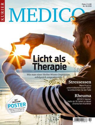 KURIER Medico Rheuma