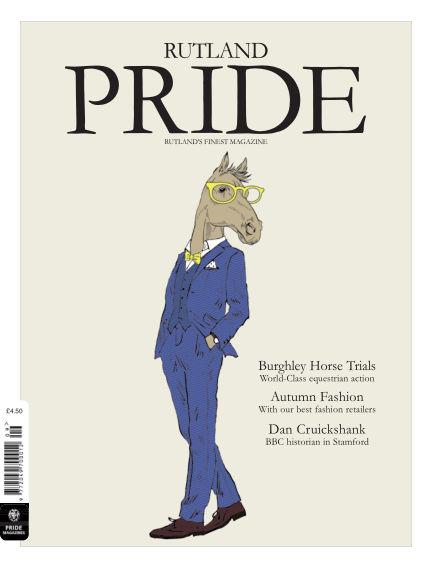 Rutland Pride August 14, 2017 00:00