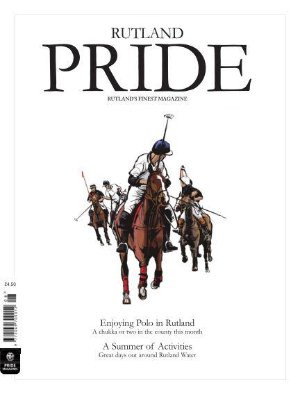 Rutland Pride July 13, 2018 00:00