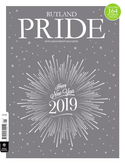 Rutland Pride