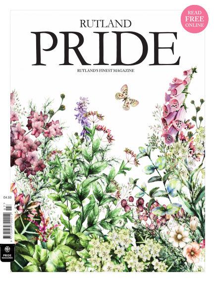 Rutland Pride June 14, 2019 00:00