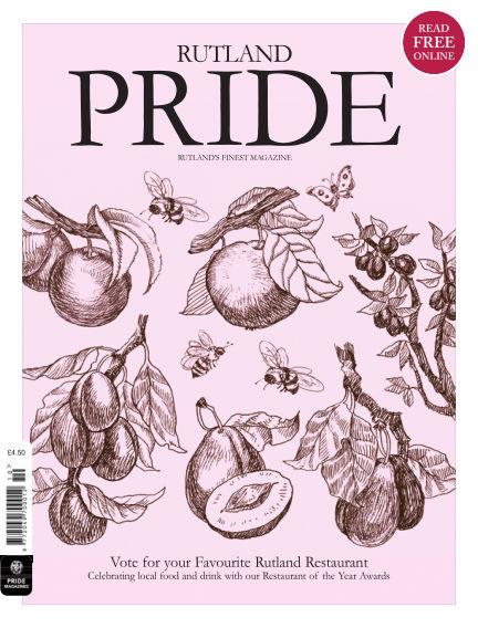 Rutland Pride September 13, 2019 00:00
