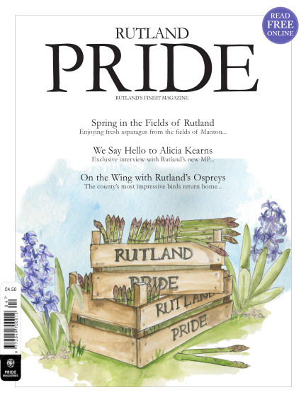 Rutland Pride March 12, 2020 00:00