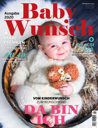 BabyWunsch 2020